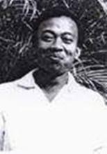 Puisi-puisi Toto Sudarto Bachtiar
